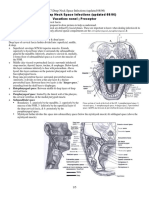 DEEP NECK SPACE INFECTIONS.pdf