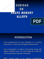13885697-Shape-Memory-Alloys.ppt