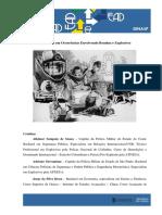 Bombas e Explosivos Apresentacao.pdf