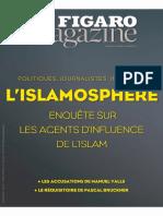 collabo-islamosphere