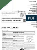 x100f_omw_en_s_f.pdf