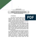 MPT-BEBERAPA-METODE-ANALISIS-DATA.docx