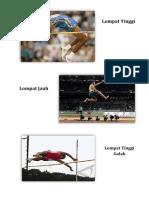 Gambar cabang atletik.docx