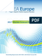 2017 Market Forecast Report Finaal