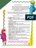folder-notita.docx
