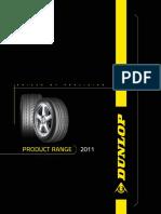 ProductRangeBrochure WEB