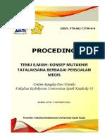 Tita Prosiding