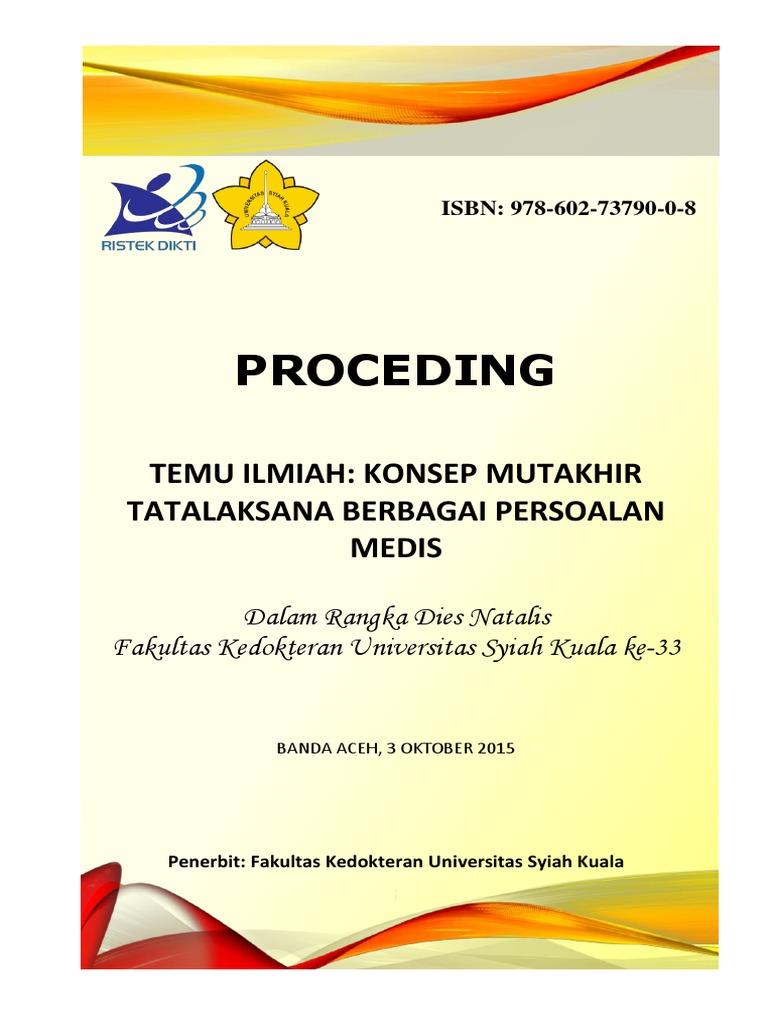 Tita Prosiding 658b2df1cf