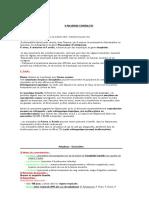 Parasitologie - Notes de Cours UMH - Version 2
