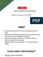 50-Monitoramento-SNMP.pdf