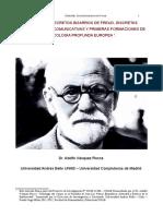 14-Vazquez-RocaSloterdijk secretos bizaros de freud.pdf