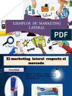 Marketing Lateral JAZMIN