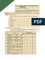 122509022-Kuesioner-Balanced-Score-Pada-Rumah-Sakit.docx