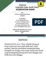 Referat Astrit Ppt.docx