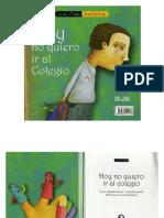 245010986-Hoy-No-Quiero-Ir-Al-Colegio02.pdf
