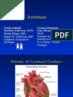 39_arrythmias_Portuguese_vFinal