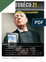 XMCO ActuSecu 21 FederalTrojan