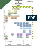 faedisingindustrial.pdf