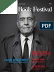 Texas Book Festival 2017