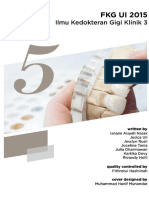 Tentir Skenario 5 IKGK 3.pdf