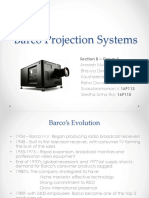 Barco Case_Section B_Group 4.pptx
