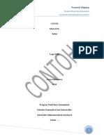 Contoh-Proposal-Magang.pdf
