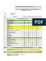 Analitico Zona 8 - PRIMERA ETAPA