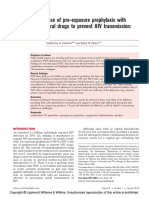 The_promise_of_pre_exposure_prophylaxis_with.9.pdf