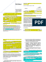 Civpro Full Text