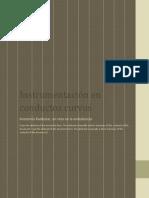Caso Clínico Endodoncia Instrumentación en conductos curvos.docx