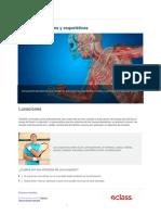lesiones_articulares_y_esqueleticas-598c9bad122c7.pdf