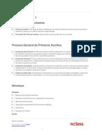 resumen_unidad_1-598c8062093d8.pdf