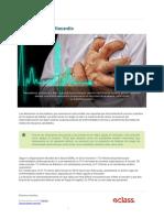 infarto_agudo_al_miocardio-598ca48ad1b36.pdf
