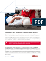 introduccion_a_los_primeros_auxilios-598c5f0c6d8d2.pdf