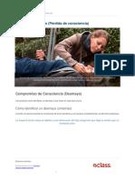 shock_y_desmayos_perdida_de_consciencia-598c7dd084f97.pdf