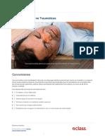 otras_afecciones_no_traumaticas-598cab0cdf4ba.pdf