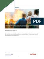 primera_etapa_evaluacion-598c68a4b41ee.pdf