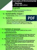 L2_Env Concepts Pt.2
