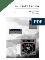 KTR 908.pdf