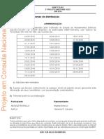 Aterramento Sistemas Distribuição.pdf
