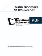 Harry D. Moore-Materials and Processes for NDT ( NonDestructive Testing ) Technology  -American Society for Nondestructive Testing (1984).pdf