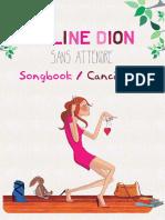 Cancionero Sans Attendre.pdf