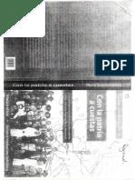Con La Patria a Cuestas-Maria Cecilia Gallero
