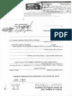 Estatuto-APM-Cotuca