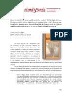 mitos-itinerantes-en-la-cartografia-escenica-nacional-perla-zayas-de-lima-el-universo-mitico-de-los-argentinos-en-escena-tomo-i-y-ii-ilustrado-por-oscar-ortiz-buenos-aires-inst-nacional-del-teatro-2010-v-i-296-p-isbn-978-987-9-1.pdf