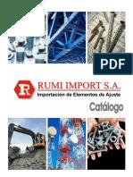 catalogo de pernos rumi.pdf