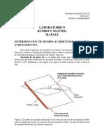 rumbo.pdf