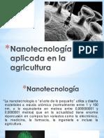Advanced Biocontrollers
