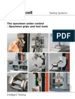 Specimen grips and test tools.pdf