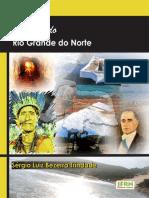Historia do Rio Grande do Norte.pdf